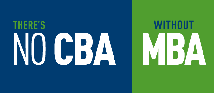 "<span class=""wb-inv"">There's no CBA without MBA</span>"