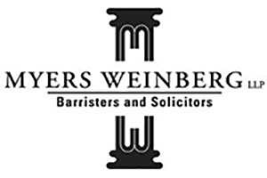Myers Weinberg LLP