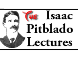 The Isaac Pitblado Lectures
