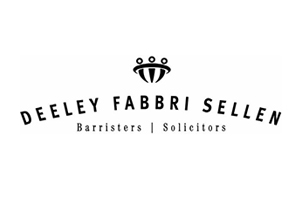 Deeley Fabbri Sellen Law Corporation