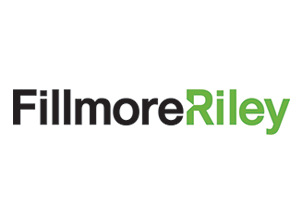 Fillmore Riley LLP