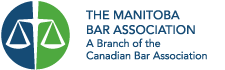The Canadian Bar Association - Manitoba